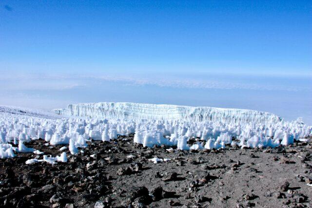10 Reasons Why You Should Climb Mount Kilimanjaro