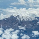 6 Days Kilimanjaro Route via Shira Route