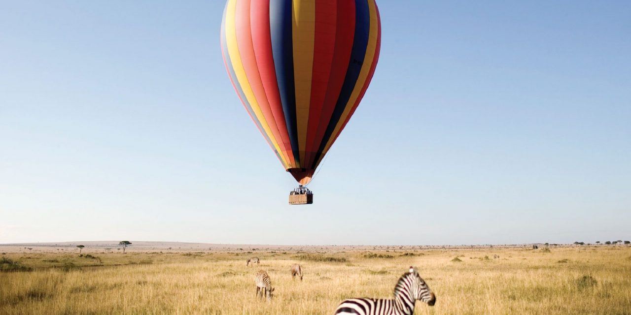 https://www.kilingeadventures.com/wp-content/uploads/2020/11/Hot-Air-Ballon-Safari-1280x640.jpg