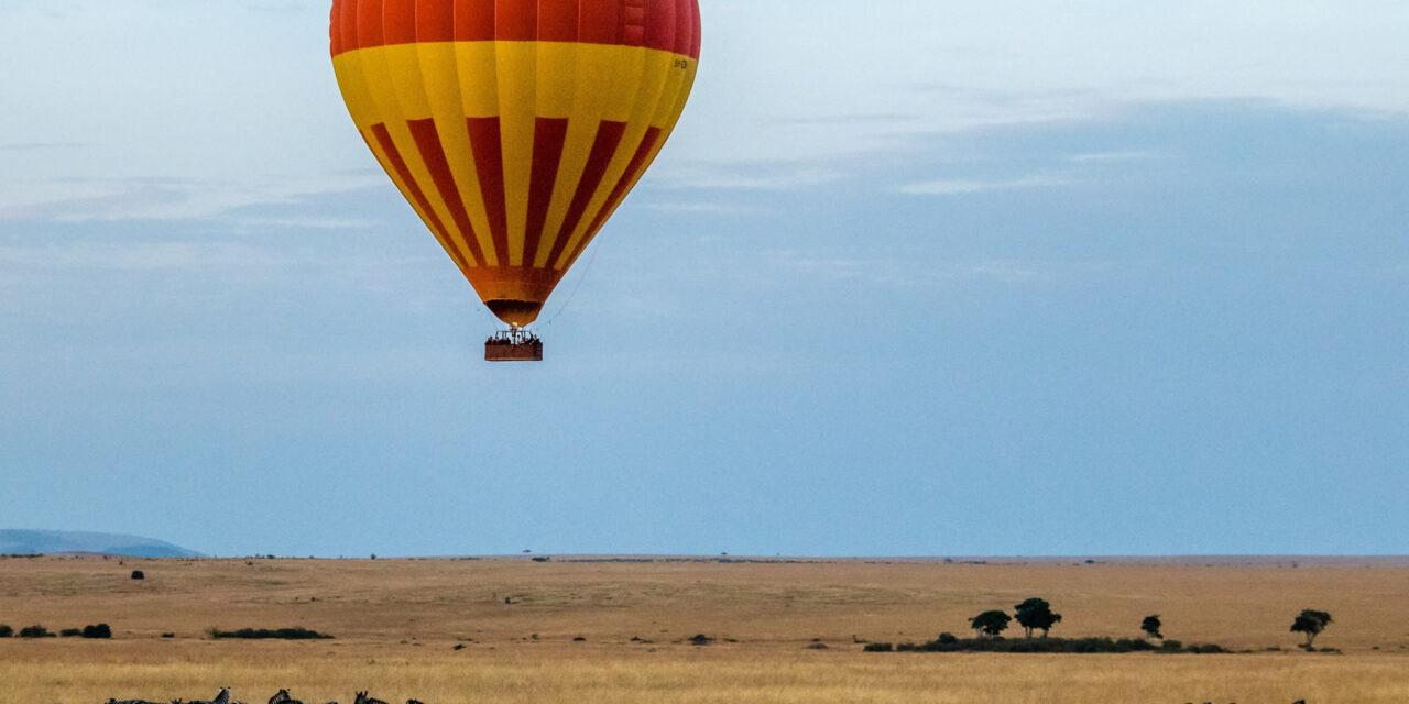 https://www.kilingeadventures.com/wp-content/uploads/2020/11/Tanzania-Hot-Air-Balloon-Safari-1280x640.jpg
