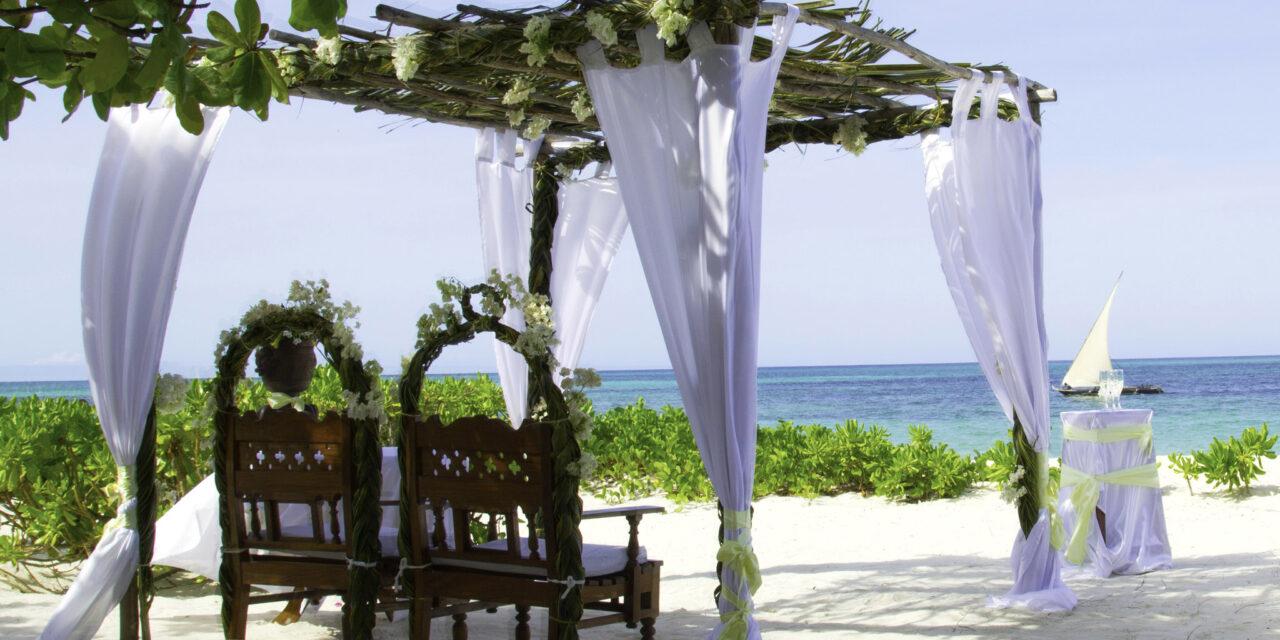 https://www.kilingeadventures.com/wp-content/uploads/2020/11/honeymoon-in-zanzibar-holiday-beach-1280x640.jpg