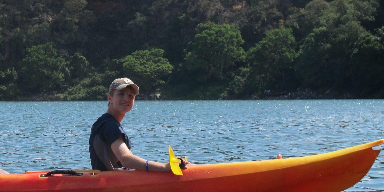 https://www.kilingeadventures.com/wp-content/uploads/2020/11/lake-chala-tour-1280x640.jpg