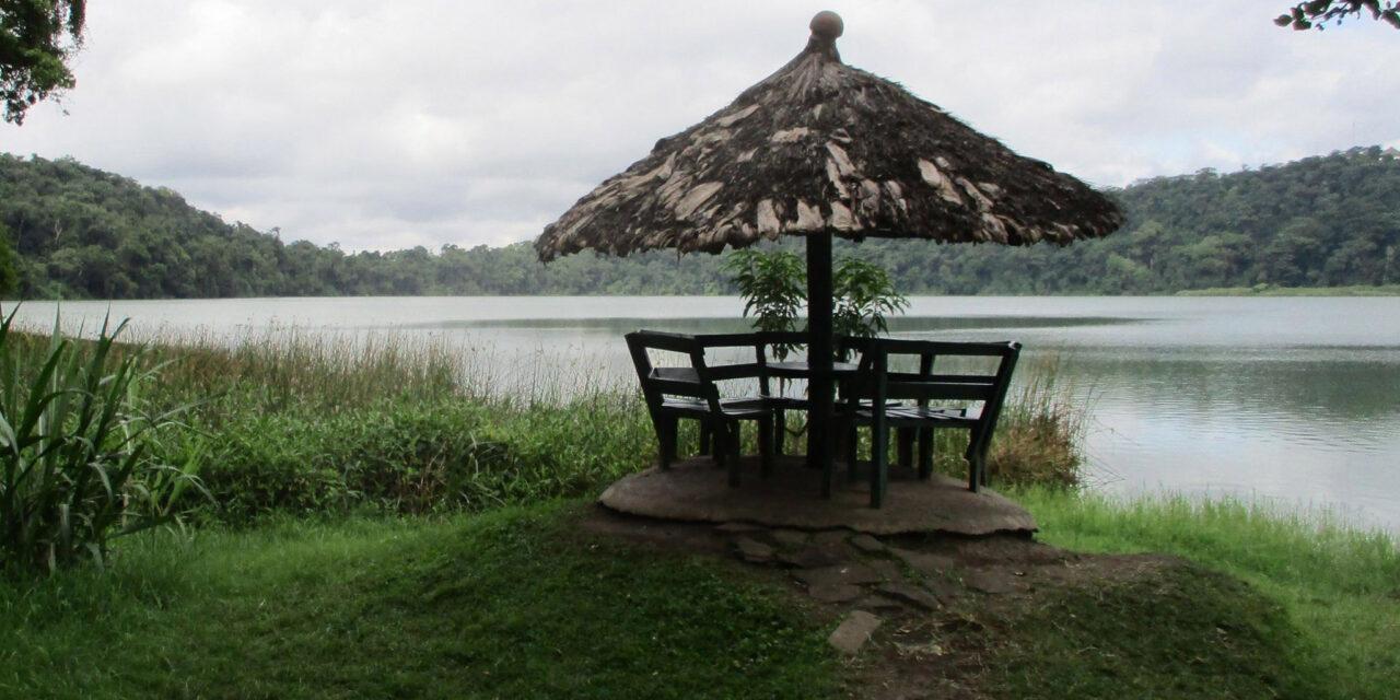https://www.kilingeadventures.com/wp-content/uploads/2020/11/lake-duluti-day-trip-1280x640.jpg