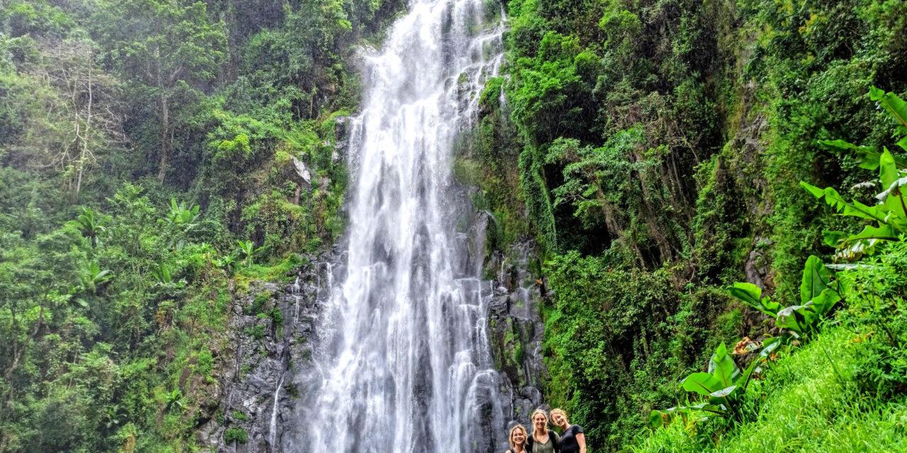 https://www.kilingeadventures.com/wp-content/uploads/2020/11/materuni-waterfalls-day-tour-1280x640.jpg