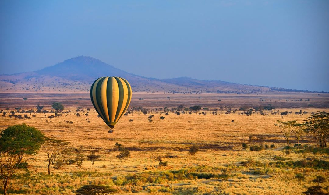 https://www.kilingeadventures.com/wp-content/uploads/2021/01/kilimanjaro-marathon-with-tanzania-safari-1080x640.jpg