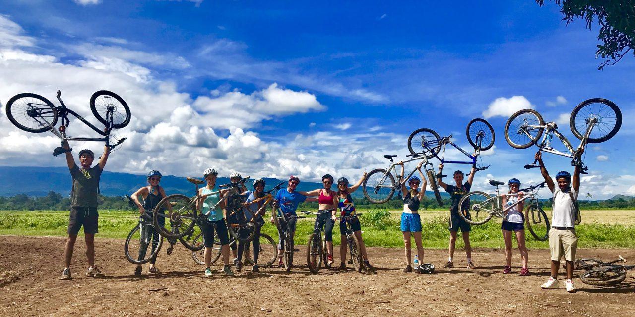https://www.kilingeadventures.com/wp-content/uploads/2021/01/tanzania-cycling-tour-1280x640.jpg