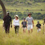 Perfect Tanzania Family Safari